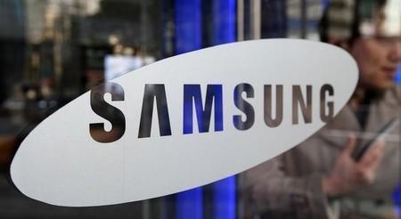 Samsung quiere terminar con la guerra de patentes