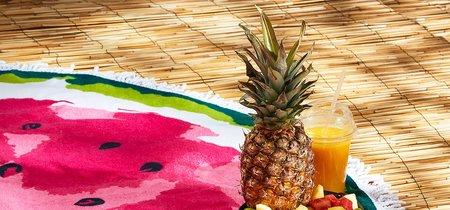 Los 13 hits de Primark para este verano que ¡te volverán loca!