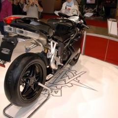 Foto 7 de 30 de la galería mv-agusta-f4-2010-galeria-en-alta-resolucion en Motorpasion Moto
