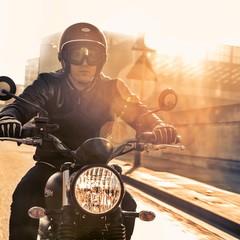 Foto 25 de 36 de la galería triumph-street-scrambler en Motorpasion Moto