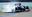 Cuando Nico Hülkenberg pilotó un Ligier...