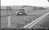 Audi A8 a 260 km/h