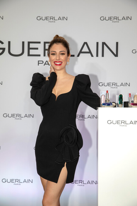 Photocall Blanca Suarez 17 Sept 2020 2