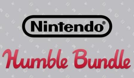 El nuevo Humble Bundle trae juegos independientes para Wii U y 3DS