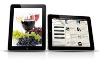 Vinipad, sumiller digital en los restaurantes