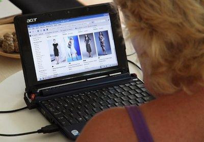 Ciberlunes, una oportunidad para las compras <em>online</em>