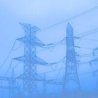 Red Eléctrica es privada pero es un monopolio: su nacionalización y la de las distribuidoras tendría sentido aunque no por su impacto en la factura