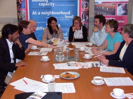 Negociación colectiva: se filtra el borrador de la reforma