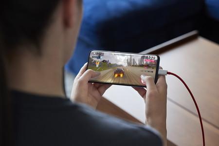 La pantalla de 90Hz del OnePlus 7 Pro