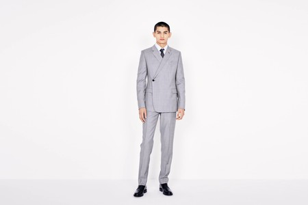 Dior Essentials La Nueva Coleccion De La Firma Francesa Con Basicos Para Todos Los Dias 01