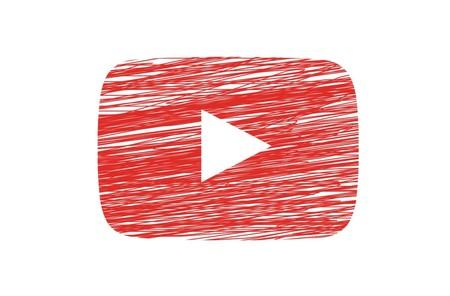 El contenido original de YouTube Originals se podrá ver gratis en México, pero tiene truco