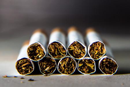 tabaco-fumar