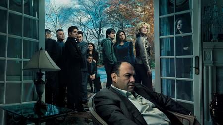 Así fue como 'Los Soprano' marcó el inicio de una nueva era en la televisión