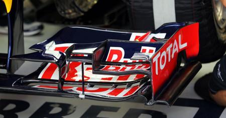 ¿Fue Sebastién Buemi el secreto de la buena clasificación de Red Bull en Mónaco?