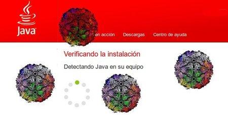 Cuidado con Java, los ciberataques han aumentado en esta plataforma