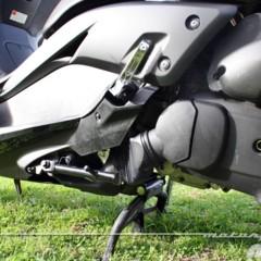 Foto 29 de 46 de la galería yamaha-x-max-125-prueba-valoracion-ficha-tecnica-y-galeria en Motorpasion Moto