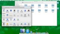 Las diez aplicaciones, extensiones y trucos de OS X que utilizo cada día