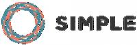 Simple, comprado por el BBVA por 117 millones de dólares