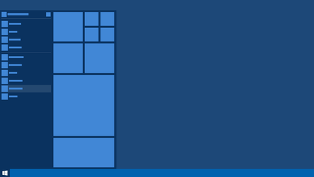 Con esta herramienta puedes crear tu propia instalación personalizada de Windows 10