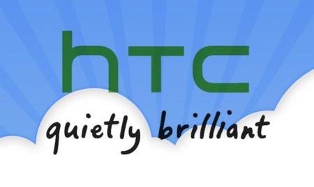 HTC va a potenciar sus servicios en la nube con la compra de Dashwire