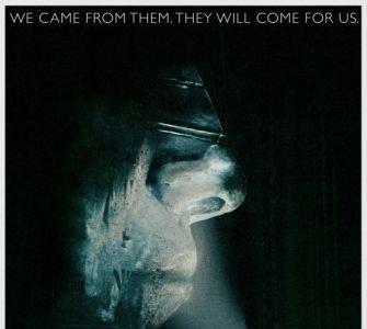 Hay más cine ahí fuera (28 de mayo/3 de junio 2012)