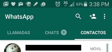 Que no cunda el pánico, WhatsApp recuperará los antiguos estados