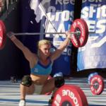 ¿Cómo es una competición de los CrossFit Games? Podemos verlo en Fittest on Earth, ya disponible en Netflix