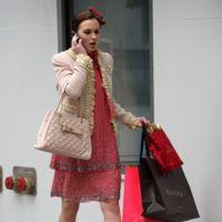 ¿Cómo entrar en una tienda de lujo sin parecer un extraterrestre?