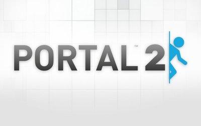 'Portal 2': segundo volumen de su BSO en descarga gratuita