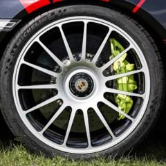 Foto 11 de 15 de la galería edo-competition-porsche-911-turbo-s en Motorpasión