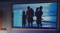 Una Cortana más proactiva llegará al escritorio con Windows 10
