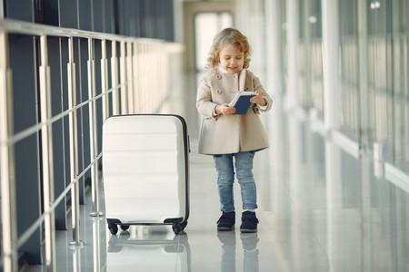 pasaporte-ninos