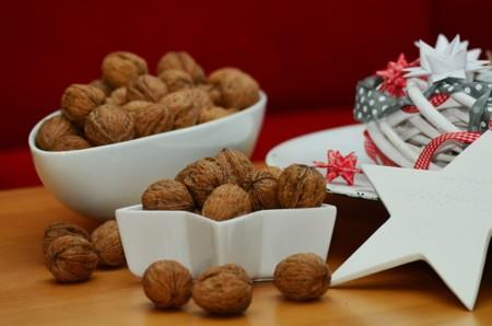 Walnuts 1058509 960 720
