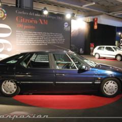Foto 32 de 50 de la galería coches-del-ano-en-europa-1984-1993 en Motorpasión