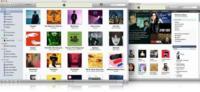 Cómo crear y utilizar varias bibliotecas de iTunes con un mismo usuario de Mac OS X