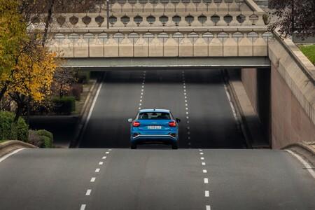 Audi Q2 2020 015
