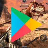 71 ofertas Google Play: aplicaciones y juegos gratis y con grandes descuentos por poco tiempo