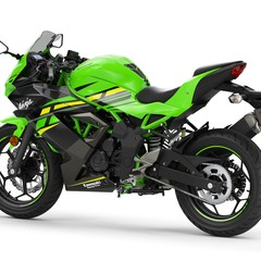 Foto 57 de 60 de la galería kawsaki-ninja-125-2019 en Motorpasion Moto