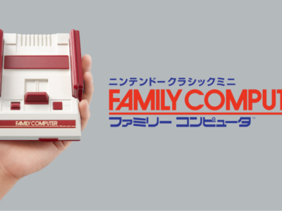 La Mini NES ha vendido en una semana en Japón más unidades que las tres consolas de Xbox juntas en su primera semana