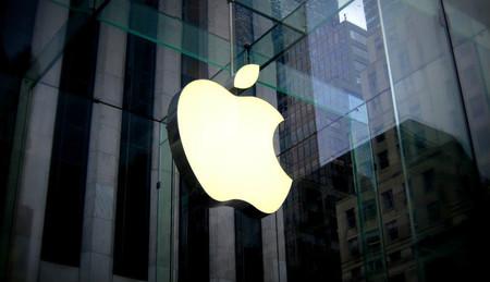 Apple vs Universidad de Wisconsin: el juez eleva el pago por infracción de patentes a 506 millones