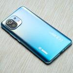 Los Días Sin IVA de Xiaomi han comenzado: estas son las mejores ofertas que puedes aprovechar antes de que se agoten