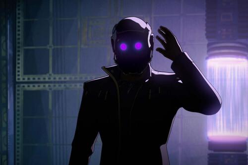 '¿Qué pasaría si...?' (1x02): Chadwick Boseman lidera a los 'Guardianes de la Galaxia' en una sólida reimaginación del lore cósmico de Marvel