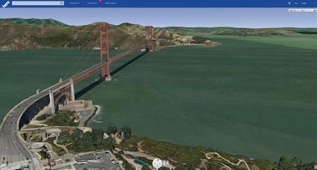 Here mapas 3D