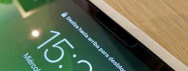 Así es proteger tu iPad Pro con un cristal templado de Belkin