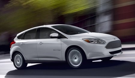 Ford-Focus-Electric-5