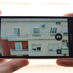 Foto 3 de 16 de la galería htc-desire-816-diseno en Xataka Android