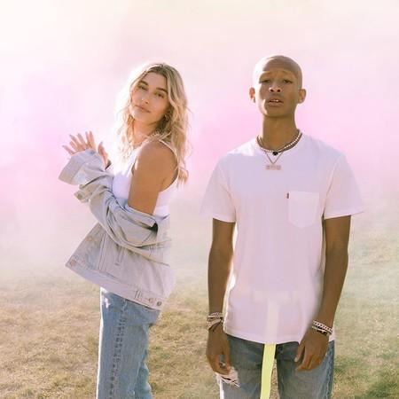 Adidas, Levi's, Puma y todas las firmas de moda y belleza que se han unido al boicot contra Facebook: esto es lo que denuncian