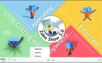 Zoho Show 3, las presentaciones online nunca fueron tan fáciles