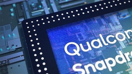 Qualcomm Snapdrag