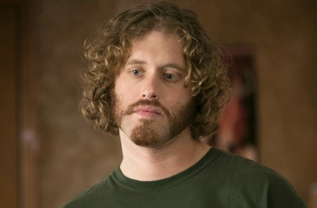 Tj Miller Silicon Valley